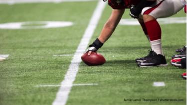 NFLの平均年俸はどのくらい?給料システムや決まり方など解説!