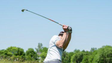 ゴルフが上手くなるためには?コックの使い方とコツを紹介!