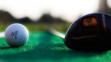 スプーンってどんなゴルフクラブ?必要性や効果的な打ち方など解説!