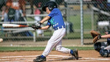野球の基本的なルールとは?アウトの取り方やスコアボードの見方など詳しく解説!