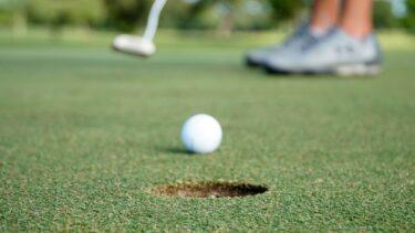 ゴルフのパーとは? 〜パーの意味とパープレイの仕方を分かりやすく解説~