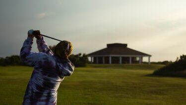 ゴルフでの持ち物について ~季節や天候、男女別の持ち物チェック