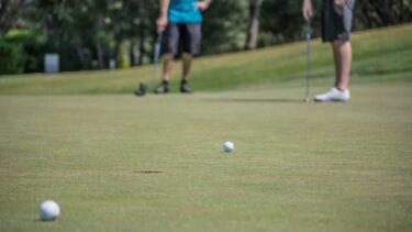 ゴルフ初心者の平均スコアは?コースデビューまでにすべきことなど解説!