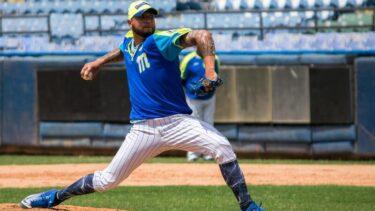 【野球】ピッチャーの役割とは?必要スキルやおすすめのトレーニングメニューを紹介!