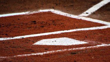プロ野球のシーズンとは?1年の流れや試合数など解説!
