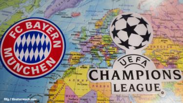 欧州スーパーリーグの「仁義なき戦い」。唯一の勝者は誰か?【#4  そしてバイエルンとドイツが勝利した】
