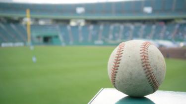 プロ野球選手の進路調査をNPBが発表。短くなる選手生命、求められるセカンドキャリア準備