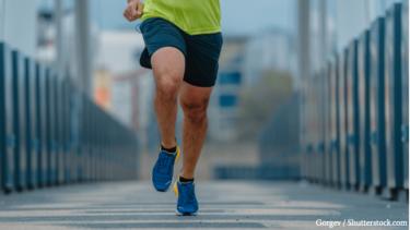 コロナ禍でエクササイズ人気、運動・スポーツ実施率が過去最高の59.5%に。笹川スポーツ財団調べ