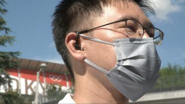東京五輪の「酷暑」対策へ。熱中症リスク軽減にアリババのウェアラブル端末とクラウド技術導入