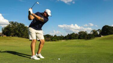 「ゴルフ初心者必見!スコアをうまく管理しよう」